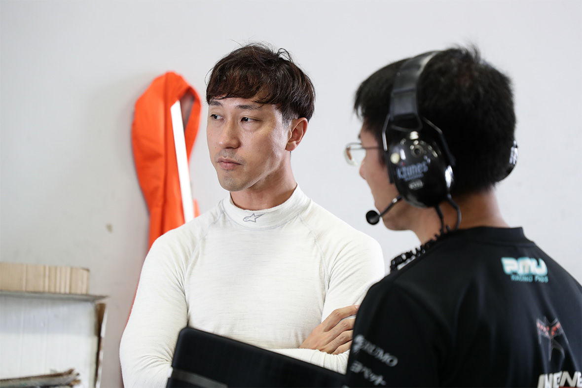 石浦 宏明アイキャッチ