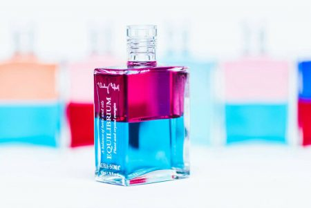 Aroma&ColourCare JEWELS