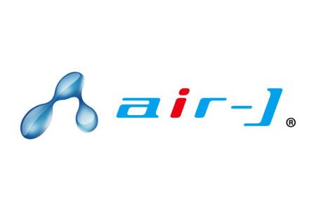 株式会社エアージェイがインタープロトシリーズのテクニカルスポンサーに就任